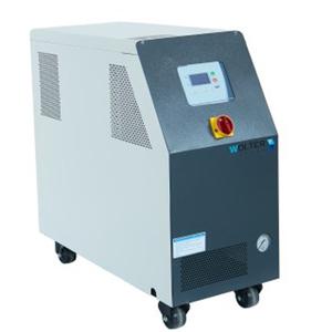 WM-O油式模具控温机