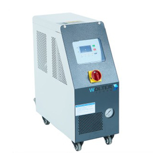 WM-W水式模具控温机