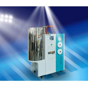 WDD-L除湿干燥输送组合